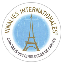 vinalies-internationales-2012