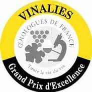 vinalies-nationales-medaille-d-or-2018