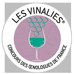 vinalies-nationales-medaille-d-argent-2016