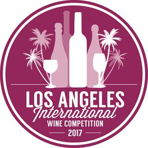 los-angeles-international-wine-award-2019