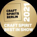 medaille-d-or-au-craft-spirits-festival-2020