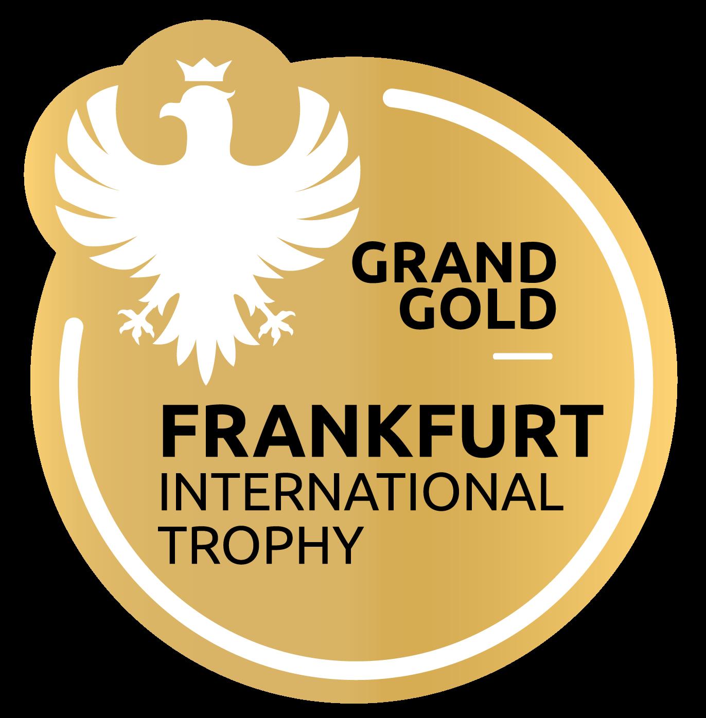 medaille-d-or-frankfurt-international-trophy-2018