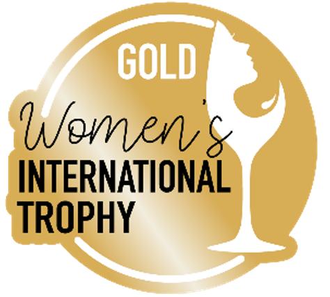 medaille-d-or-women-s-international-trophy-2018