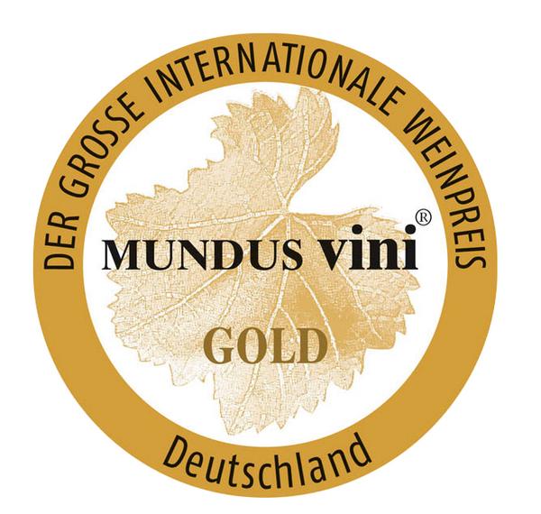 mundus-vini-2018