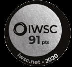 iwsc-2017