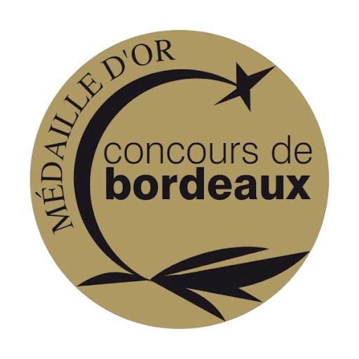 medaille-d-or-concours-de-bordeaux-2019