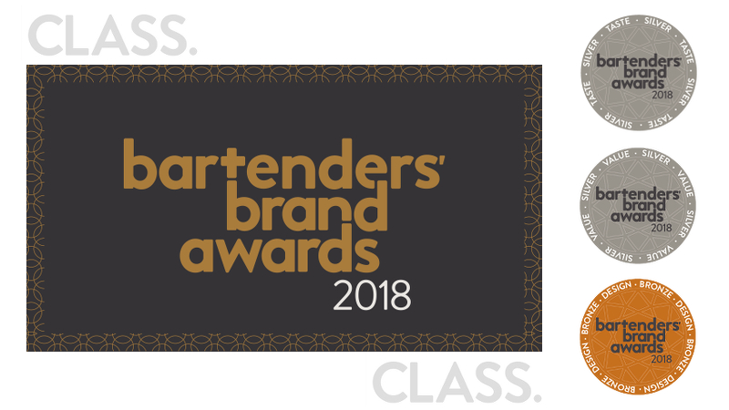 bartenders-brand-awards-2018-trophy