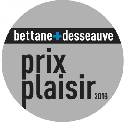 prix-plaisir-bettane-et-desseauve-2018