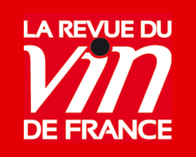 revue-des-vins-de-france-guide-des-meilleurs-vins-de-france-2014