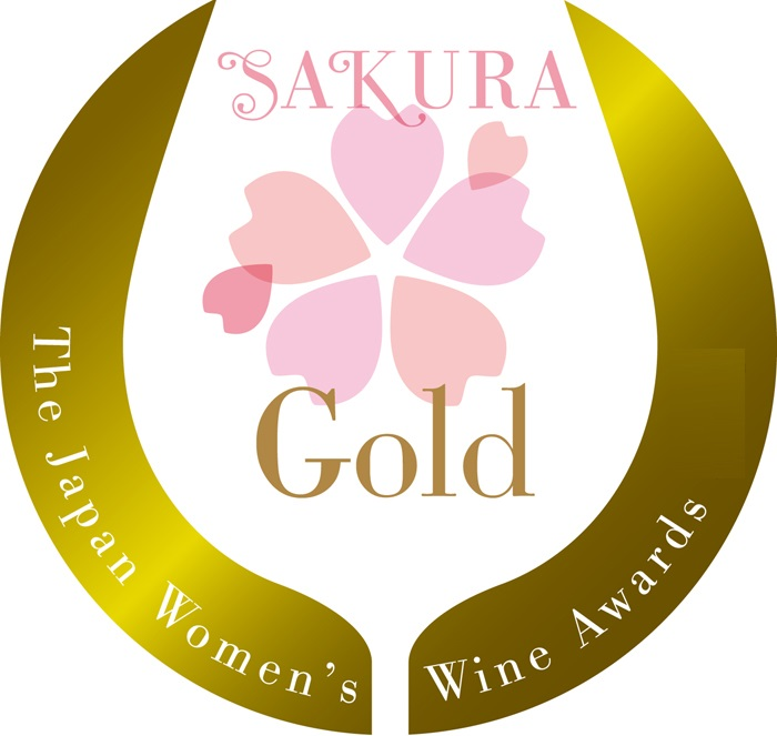 sakura-japan-women-s-wine-awards-2015