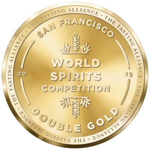san-francisco-world-spirits-double-gold-2019