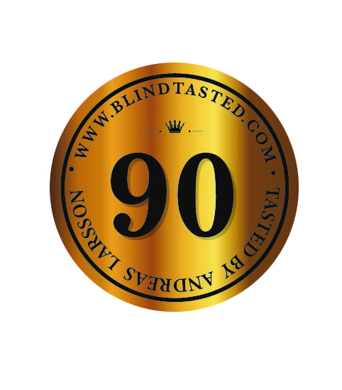 blind-tasted-by-andreas-larsson-90-points