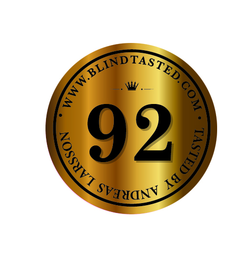 blind-tasted-by-andreas-larsson-92-points