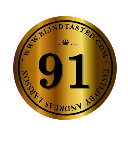 blind-tasted-by-andreas-larsson-91-points