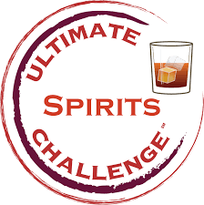 ultimate-spirits-challenge-2016-97-100-chairman-s-trophy