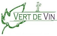 vert-de-vin-89-100