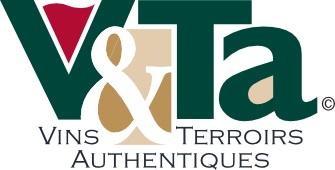 vins-et-terroirs-authentiques-2018