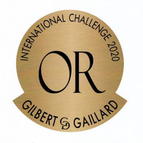 medaille-d-or-du-gilbert-gaillard-international-challenge-2015