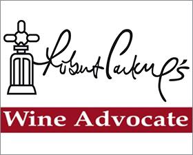 wine-advocate-2020