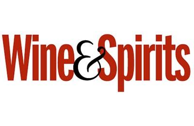wine-spirits-magazine-2021