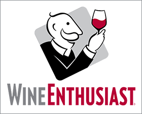wine-enthusiast-2009