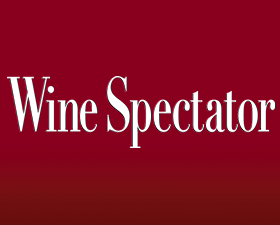 wine-spectator-2009-2011-2012-2014-2015-2016